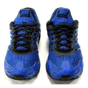 3404c1e3d6 Nike Shoes - NIKE AIR MAX Torch 4 IV Men's 8 Running Shoes S3